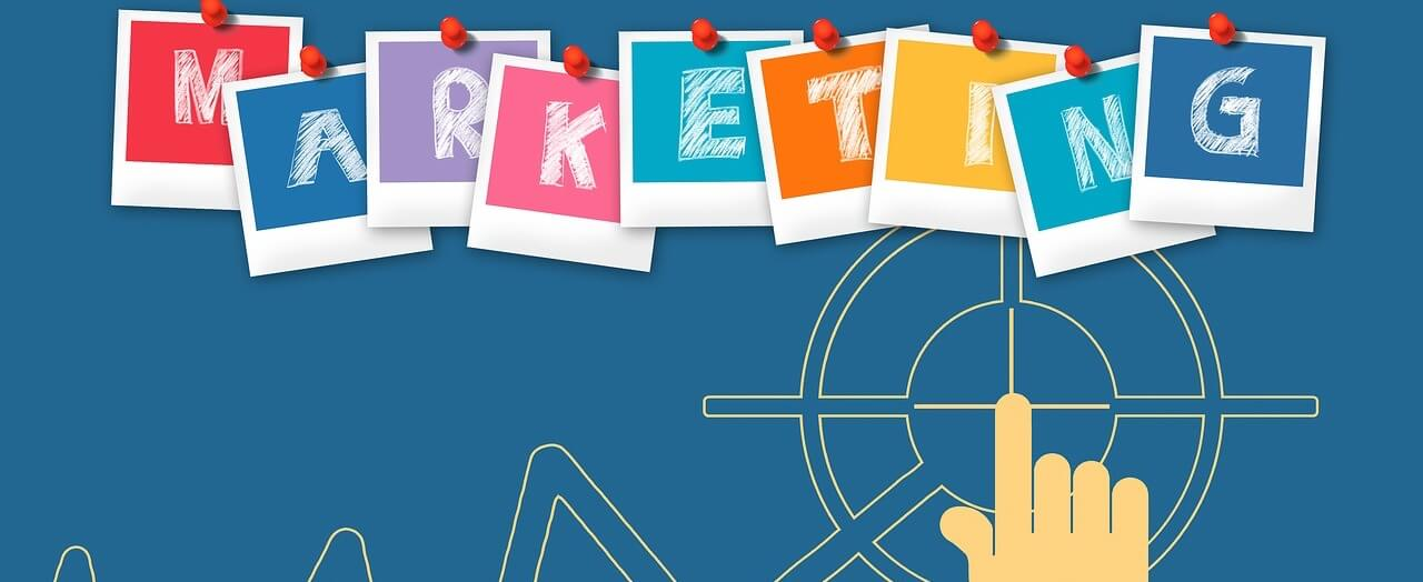 What do you mean by PPC Marketing?