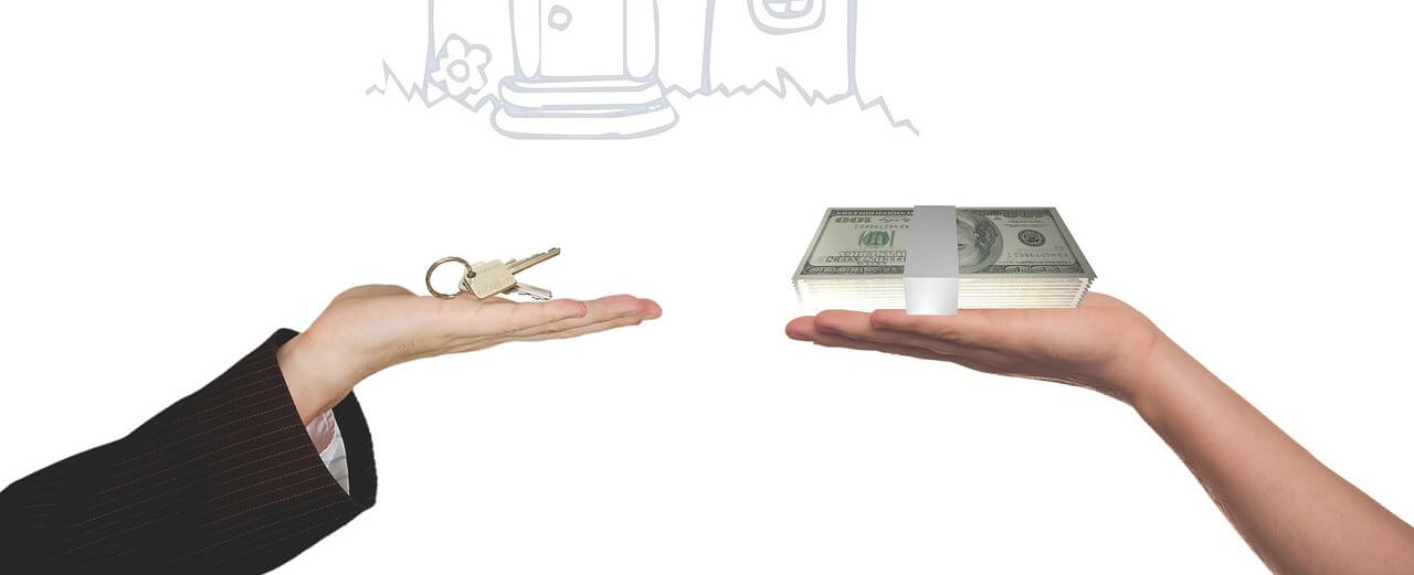What do you mean by Lease Financing?