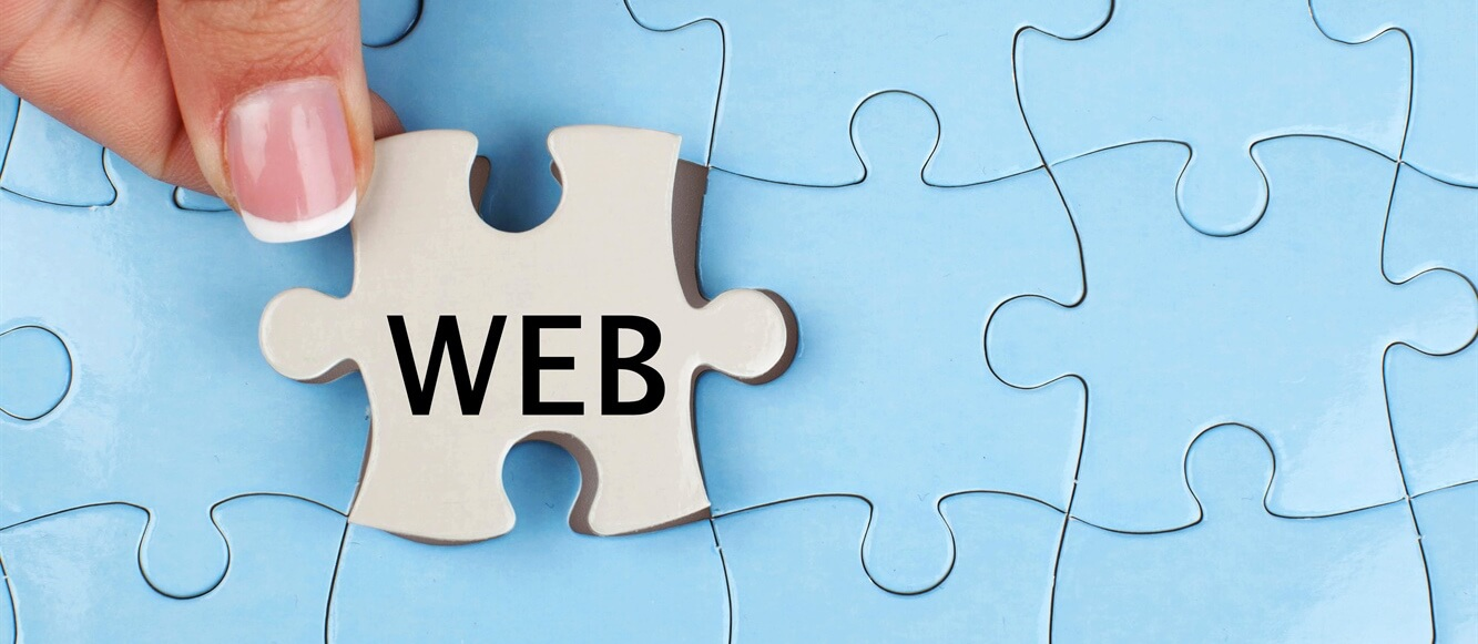 A good WEBSITE can take your business to next level