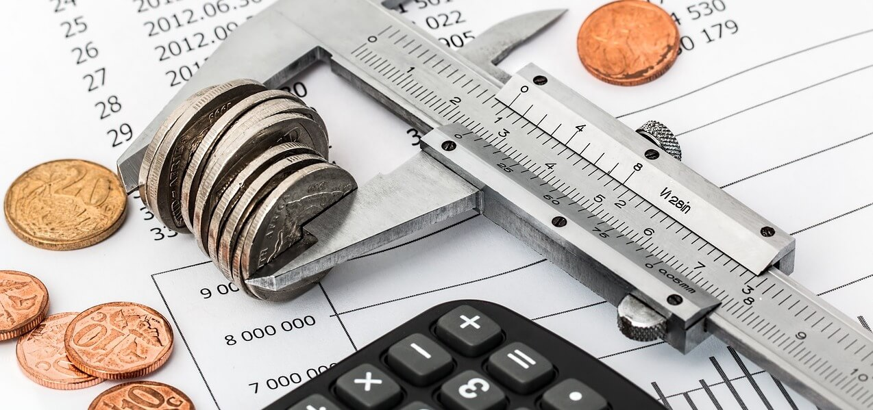 What are the functions of Financial management?