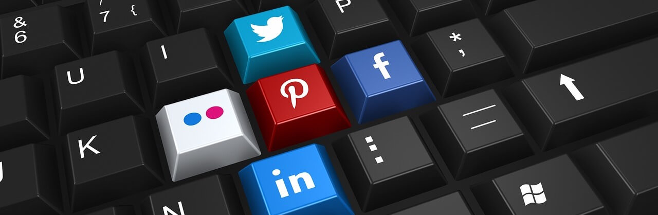 How to promote Fiverr Gig in social Media ?